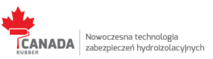 logo_canada_rubber